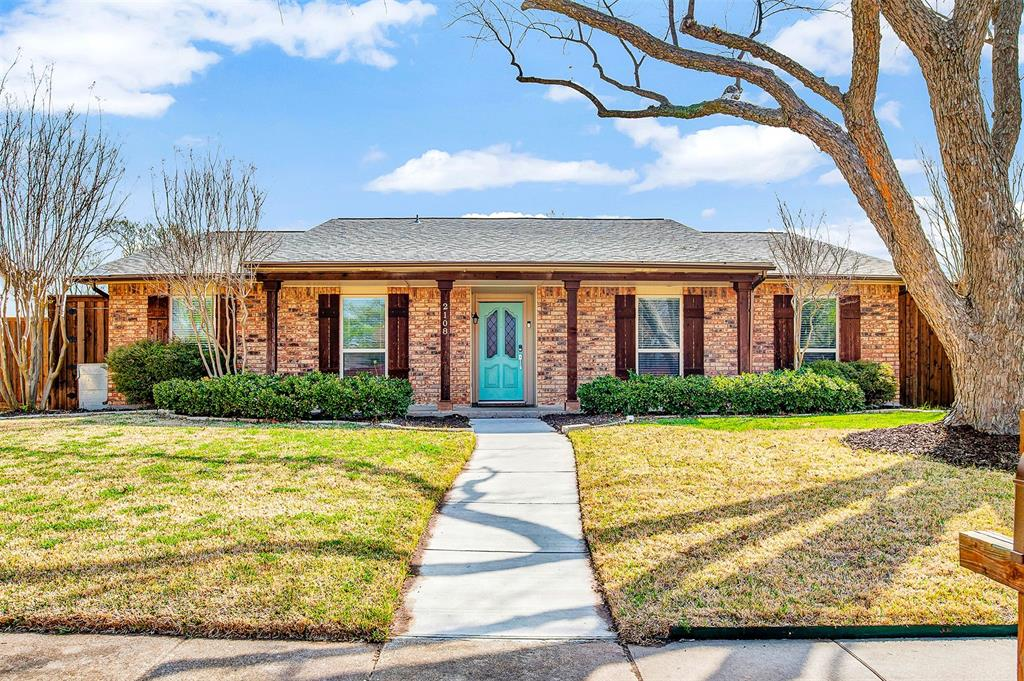 2108 Newcombe Drive, Plano, Texas 75093 - Acquisto Real Estate best plano realtor mike Shepherd home owners association expert