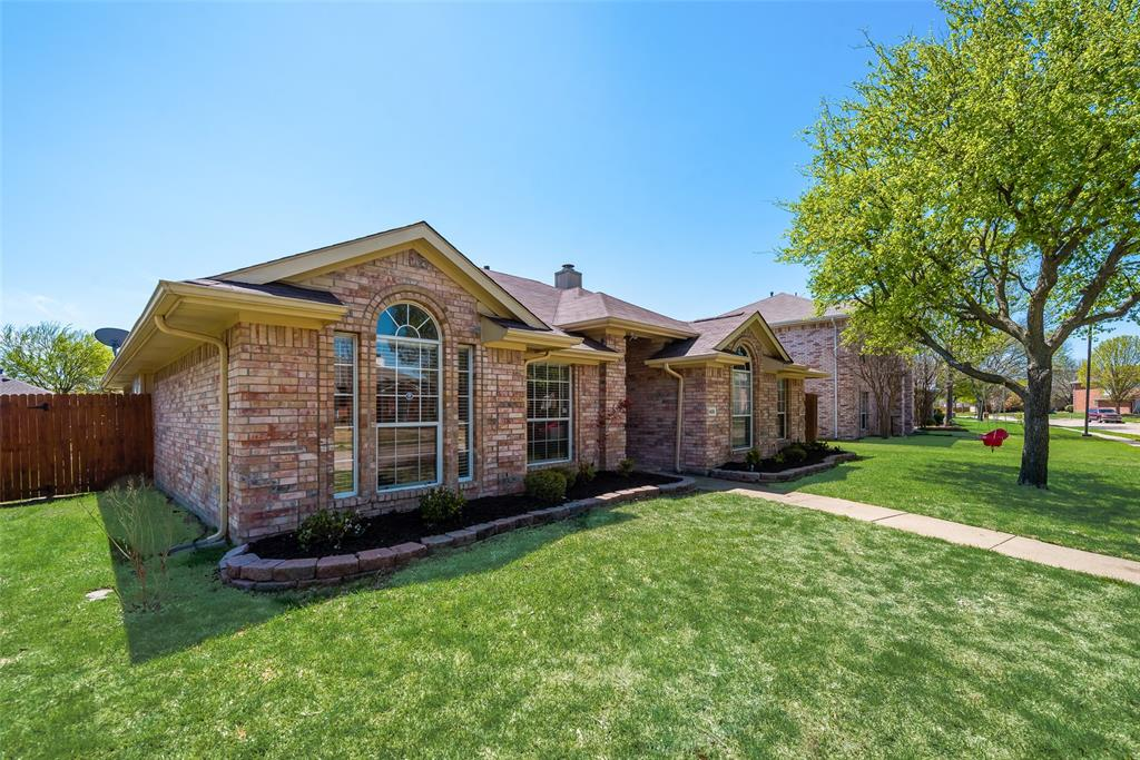 1408 Woodmont Drive, Allen, Texas 75002 - acquisto real estate best the colony realtor linda miller the bridges real estate