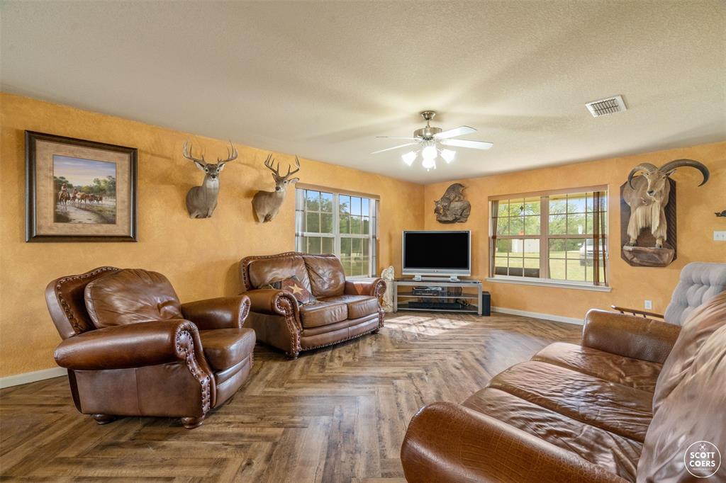 900 County Road 119  Comanche, Texas 76442 - acquisto real estate best photos for luxury listings amy gasperini quick sale real estate
