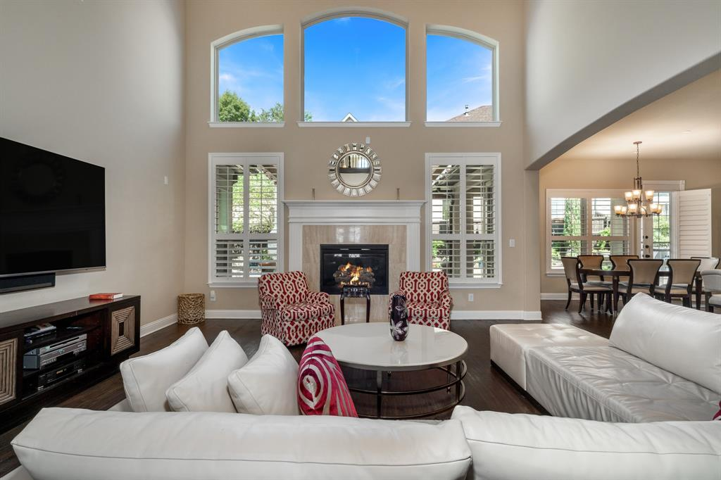 11885 Verona  Court, Frisco, Texas 75035 - acquisto real estate best real estate company in frisco texas real estate showings