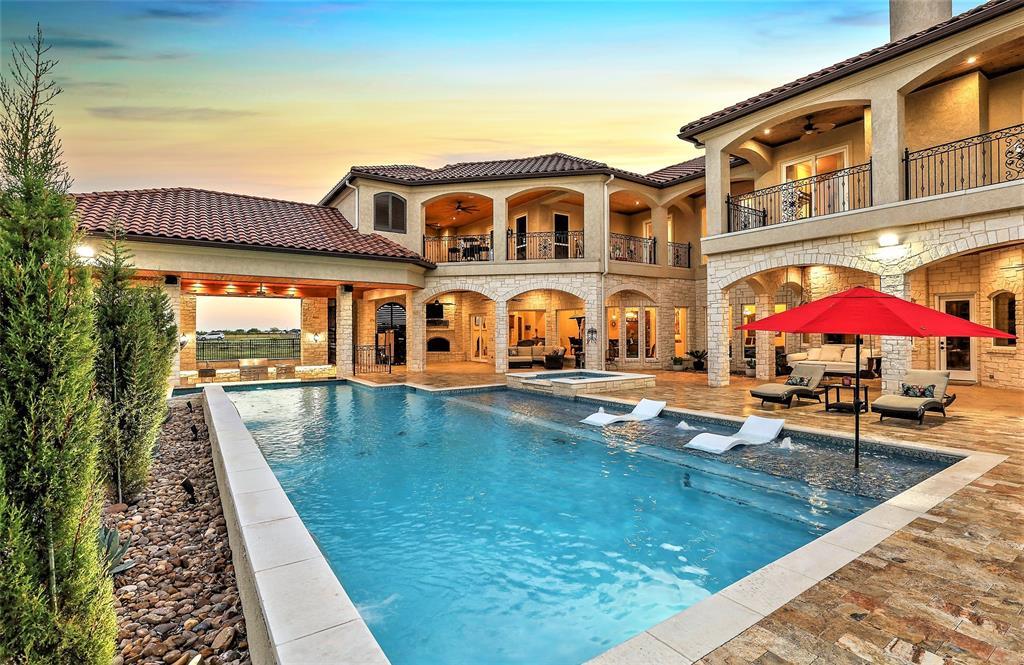 14357 Fm 548  Rockwall, Texas 75032 - acquisto real estate best listing photos hannah ewing mckinney real estate expert