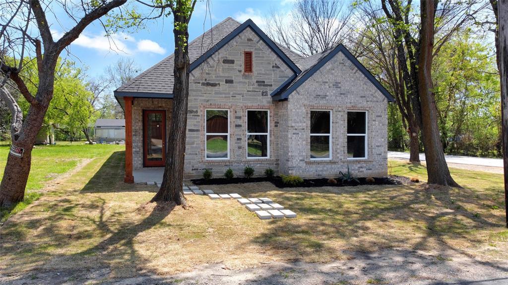 1012 Ervin Lane, Mesquite, Texas 75149 - Acquisto Real Estate best mckinney realtor hannah ewing stonebridge ranch expert