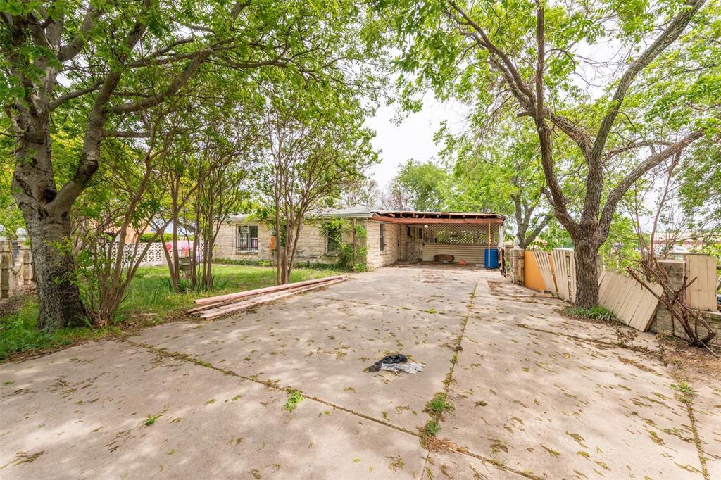 3320 Tex  Boulevard, Fort Worth, Texas 76116 - acquisto real estate best negotiating realtor linda miller declutter realtor