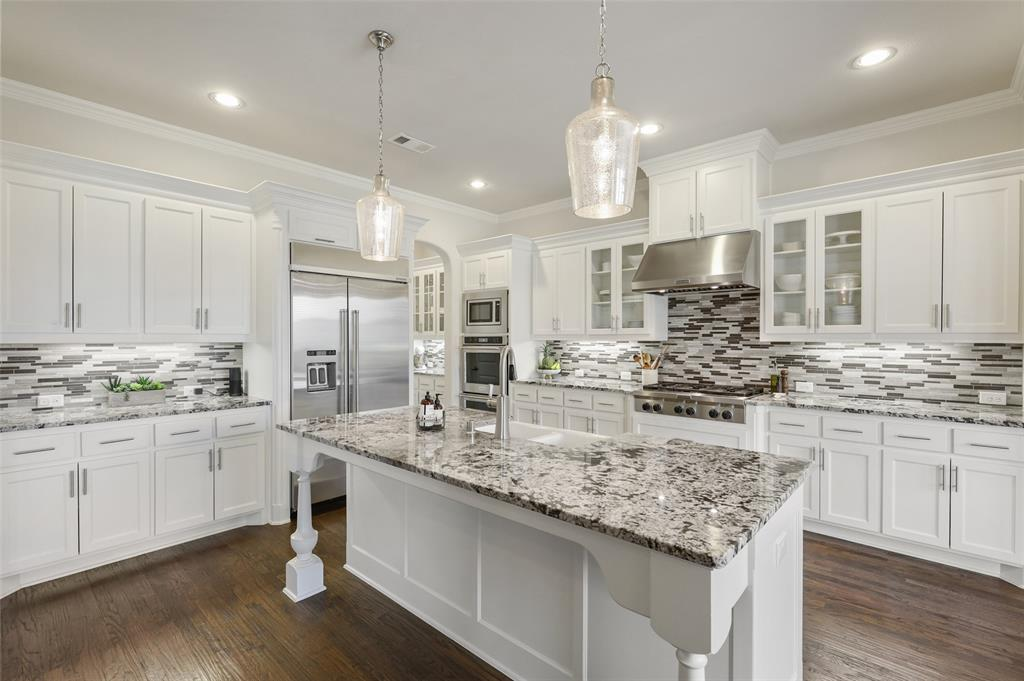 1932 Foxborough Trail, Flower Mound, Texas 75028 - acquisto real estate best listing listing agent in texas shana acquisto rich person realtor