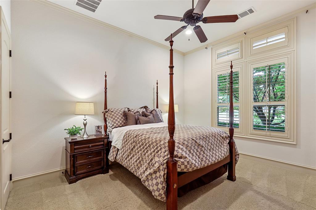 1710 Bur Oak  Drive, Southlake, Texas 76092 - acquisto real estate best realtor dfw jody daley liberty high school realtor