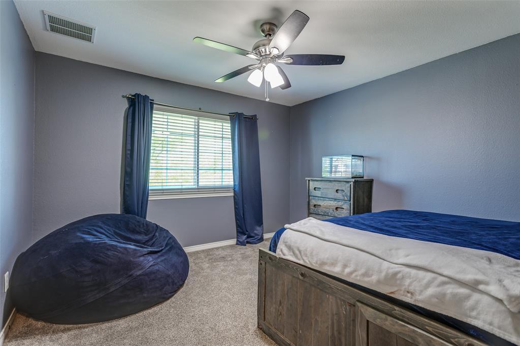 919 Heatherwood  Drive, Wylie, Texas 75098 - acquisto real estate best realtor dfw jody daley liberty high school realtor