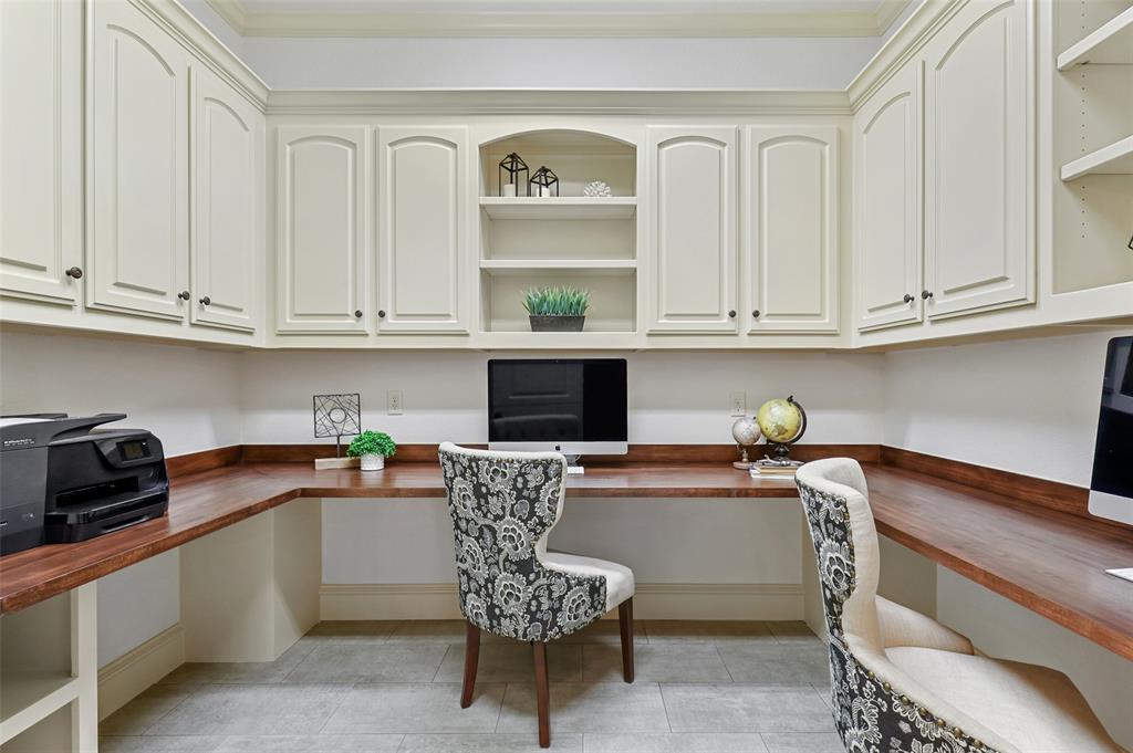 1710 Bur Oak  Drive, Southlake, Texas 76092 - acquisto real estate best designer and realtor hannah ewing kind realtor