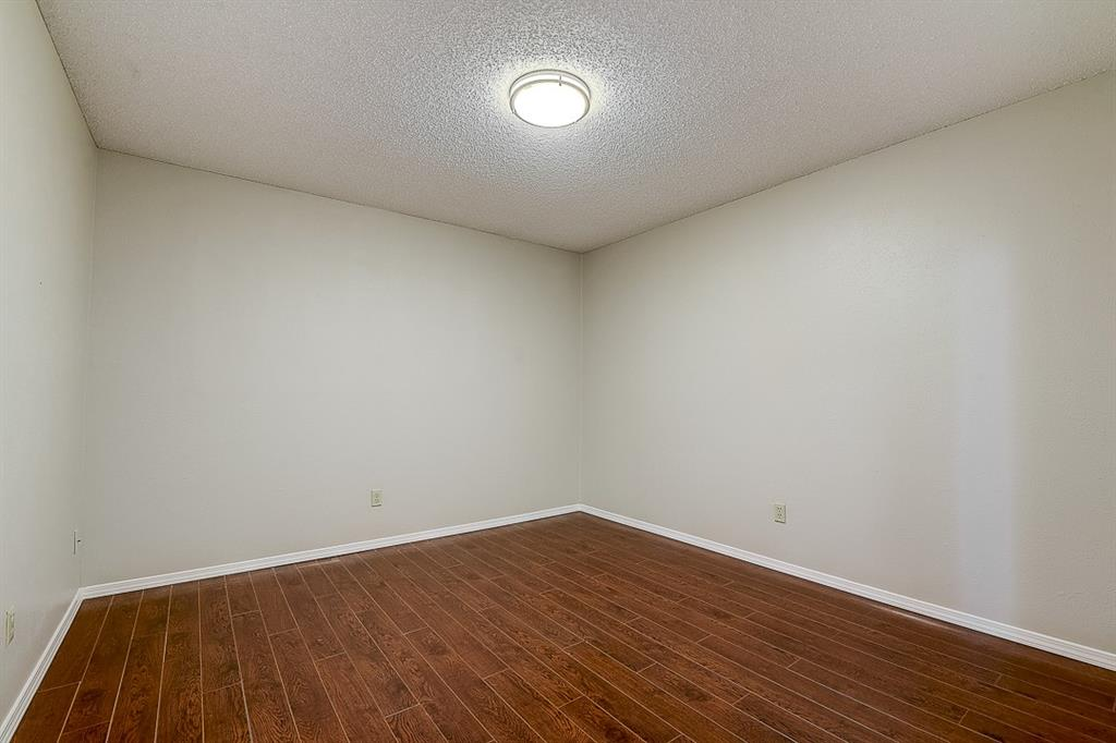 1810 Vassar Drive, Richardson, Texas 75081 - acquisto real estate smartest realtor in america shana acquisto