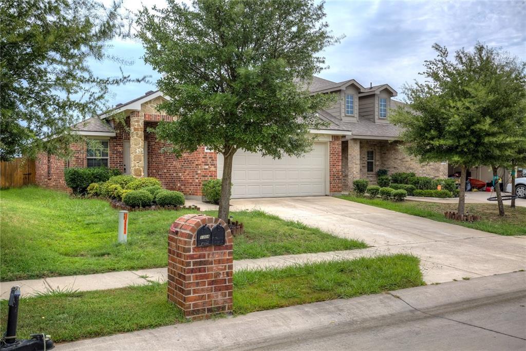 1300 Silver Maple Lane, Royse City, Texas 75189 - Acquisto Real Estate best mckinney realtor hannah ewing stonebridge ranch expert