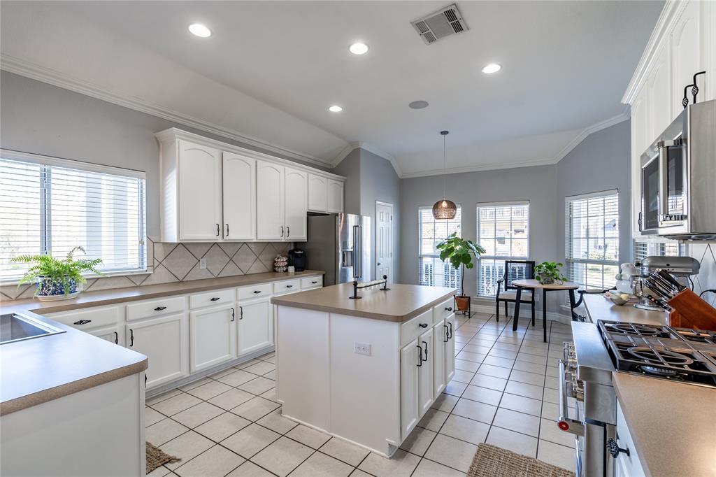 1700 Azalea Drive, Savannah, Texas 76227 - acquisto real estate best listing listing agent in texas shana acquisto rich person realtor