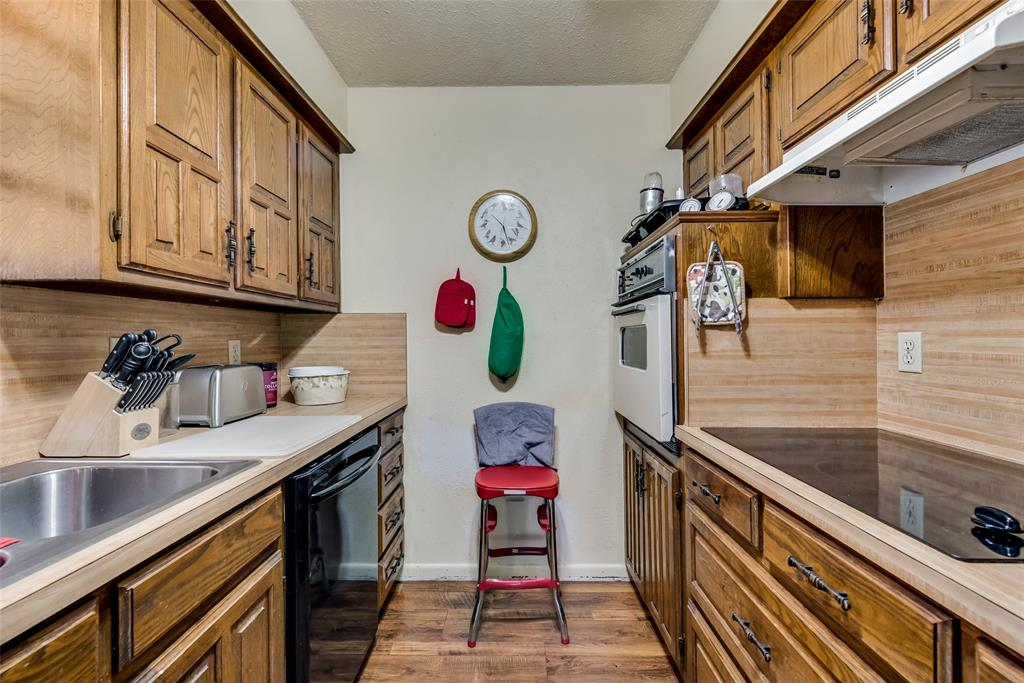 551 Kirk Road, Midlothian, Texas 76065 - acquisto real estate best listing agent in the nation shana acquisto estate realtor