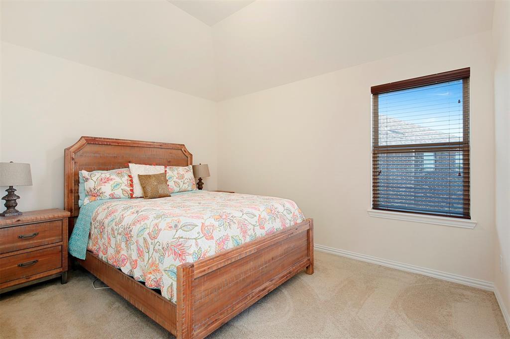 7335 Meler Lane, Irving, Texas 75063 - acquisto real estate best plano real estate agent mike shepherd