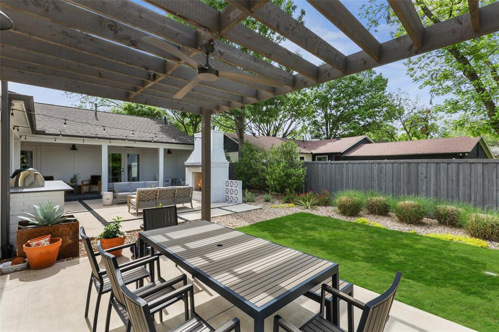 560 Northlake  Drive, Dallas, Texas 75218 - acquisto real estate best real estate company in frisco texas real estate showings