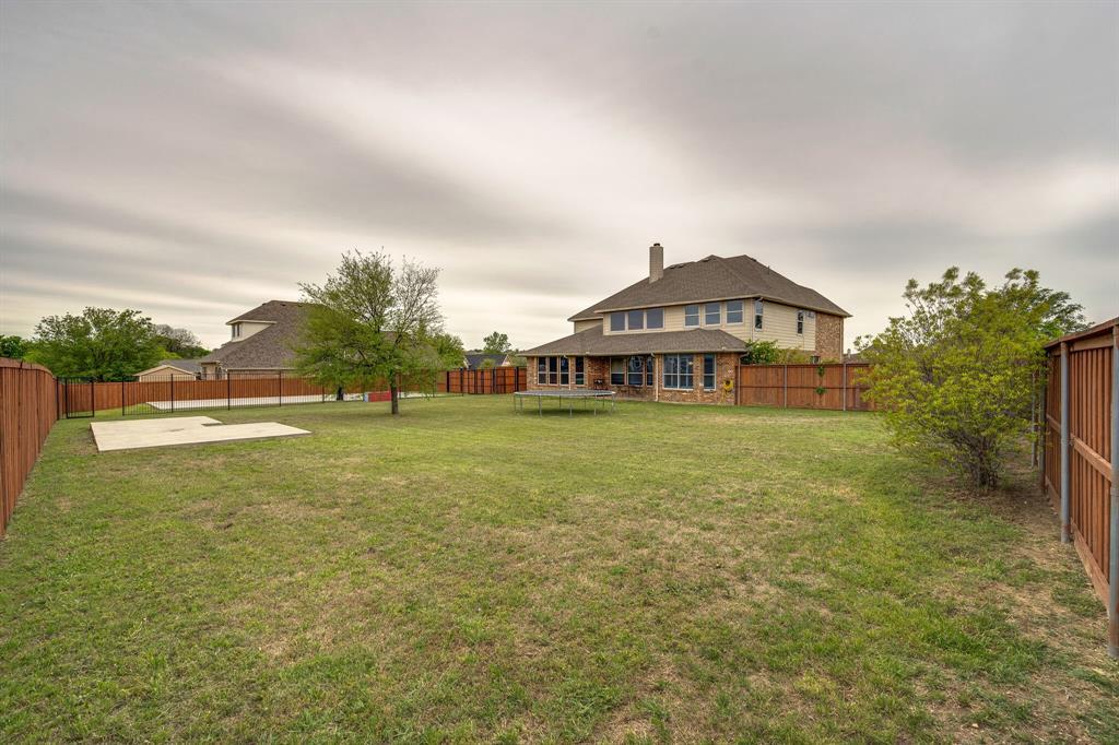 340 Cedar Crest  Drive, Justin, Texas 76247 - acquisto real estate smartest realtor in america shana acquisto