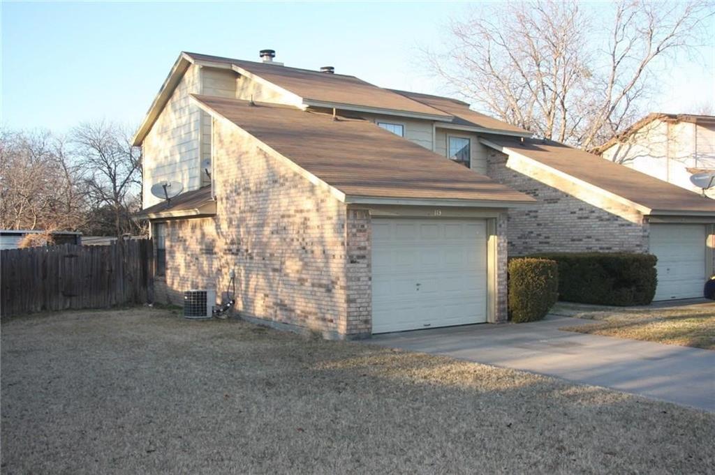 113 Myers Drive, White Settlement, Texas 76108 - Acquisto Real Estate best mckinney realtor hannah ewing stonebridge ranch expert