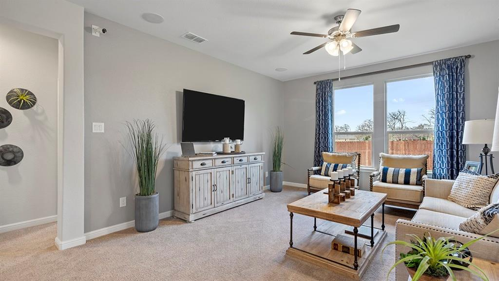 400 REGATTA Azle, Texas 76020 - acquisto real estate best real estate company in frisco texas real estate showings