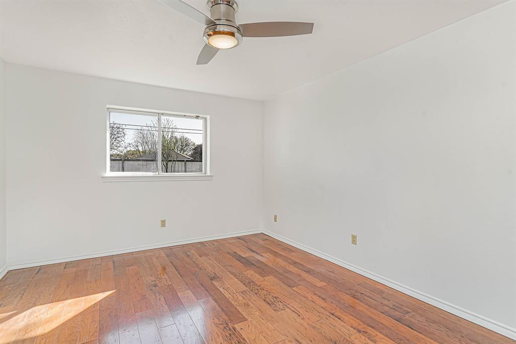 1300 Chesterton  Drive, Richardson, Texas 75080 - acquisto real estate best realtor dfw jody daley liberty high school realtor