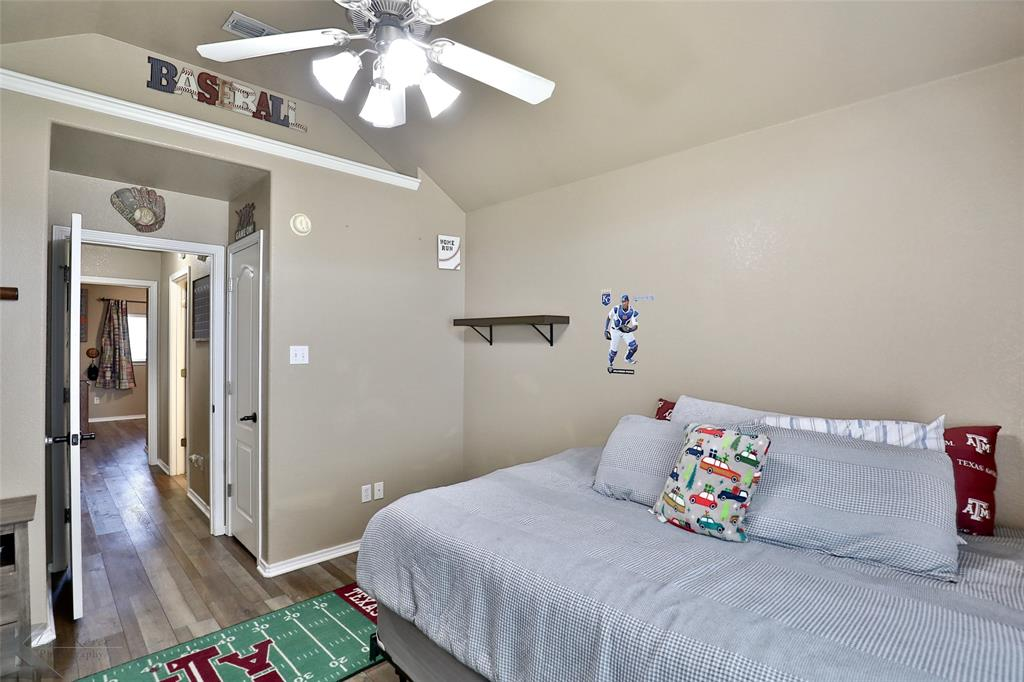 5118 Holly Way, Abilene, Texas 79606 - acquisto real estate best realtor dallas texas linda miller agent for cultural buyers