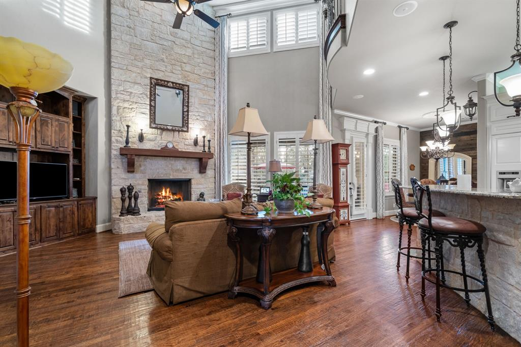 3612 Sunrise Ranch Road, Southlake, Texas 76092 - acquisto real estate best real estate company to work for