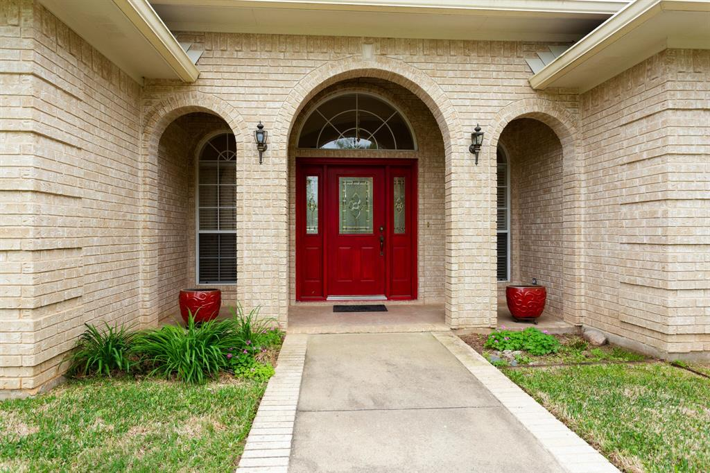 27123 Whispering Meadow  Drive, Whitney, Texas 76692 - acquisto real estate best the colony realtor linda miller the bridges real estate