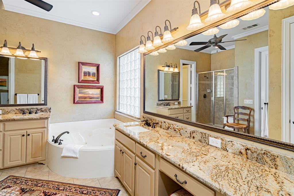 6604 Oak Hollow Lane, McKinney, Texas 75072 - acquisto real estate best style realtor kim miller best real estate reviews dfw
