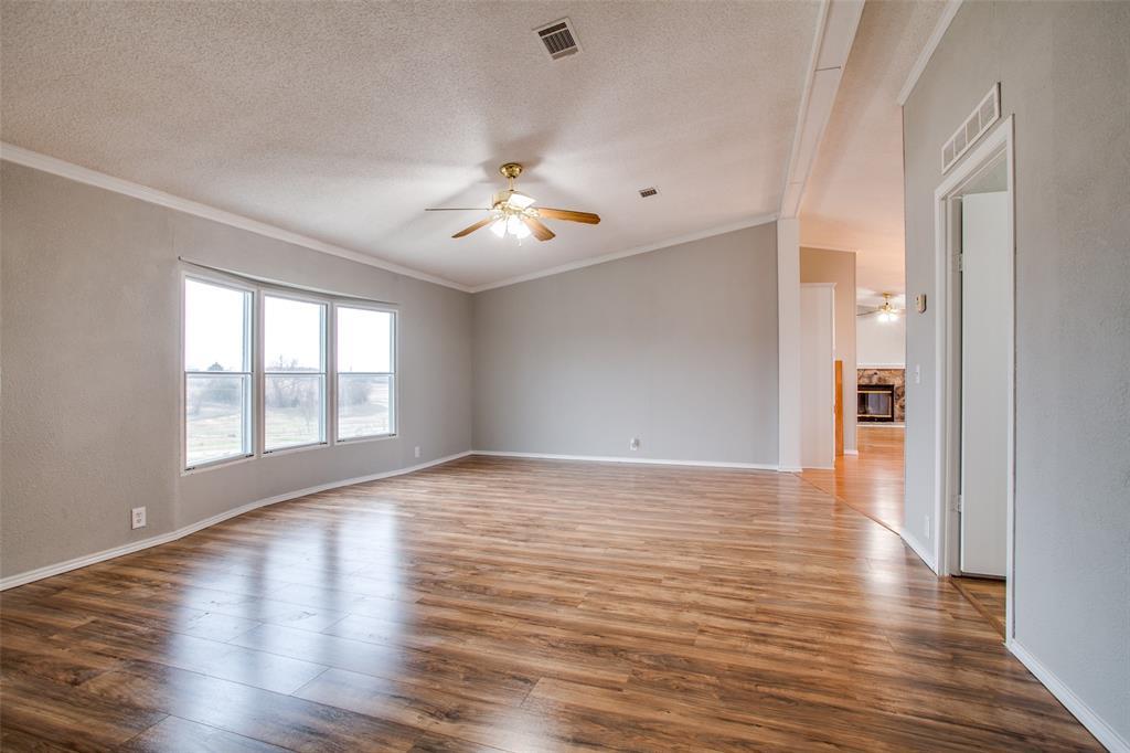 1354 County Road 490  Princeton, Texas 75407 - acquisto real estate best new home sales realtor linda miller executor real estate