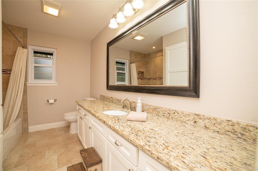 2426 Sherwood  Drive, Grand Prairie, Texas 75050 - acquisto real estate mvp award real estate logan lawrence