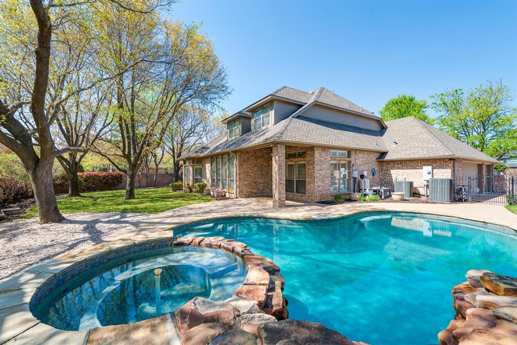 1024 Anson Drive, Keller, Texas 76248 - acquisto real estate best negotiating realtor linda miller declutter realtor