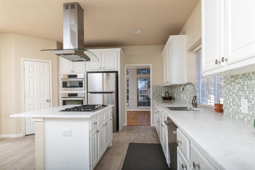 1539 Lakeview  Drive, Keller, Texas 76248 - acquisto real estate best listing agent in the nation shana acquisto estate realtor