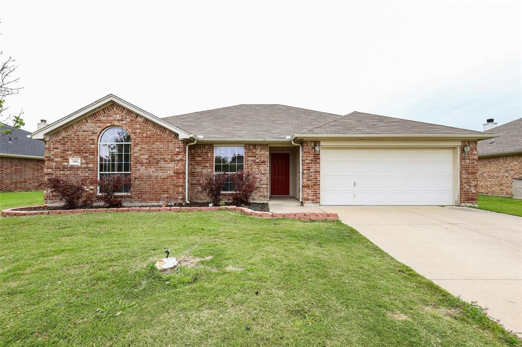 1805 Millbrook  Drive, Midlothian, Texas 76065 - Acquisto Real Estate best plano realtor mike Shepherd home owners association expert