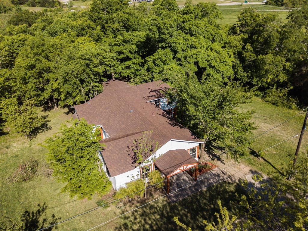 1101 Earl  Street, Commerce, Texas 75428 - acquisto real estate best real estate company to work for