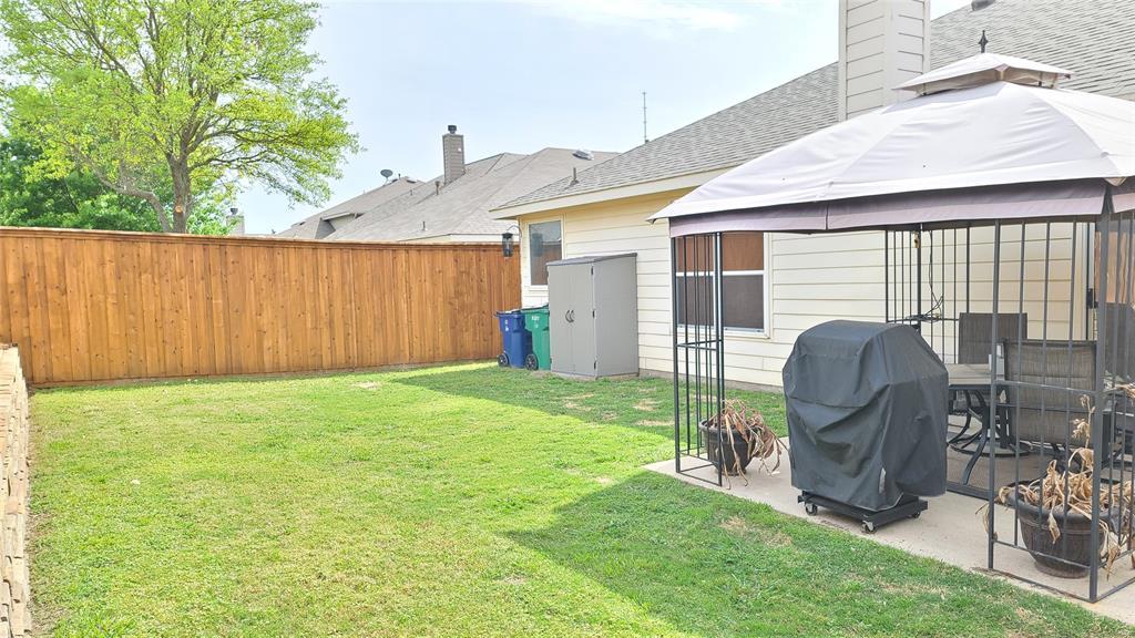 3601 Copper Ridge  Drive, McKinney, Texas 75070 - acquisto real estate best allen realtor kim miller hunters creek expert