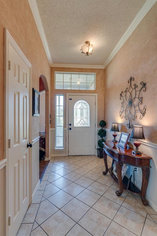 110 Crestwood  Lane, Springtown, Texas 76082 - Acquisto Real Estate best mckinney realtor hannah ewing stonebridge ranch expert