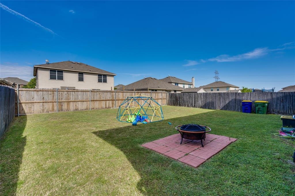 158 Washington  Way, Venus, Texas 76084 - acquisto real estate best real estate follow up system katy mcgillen
