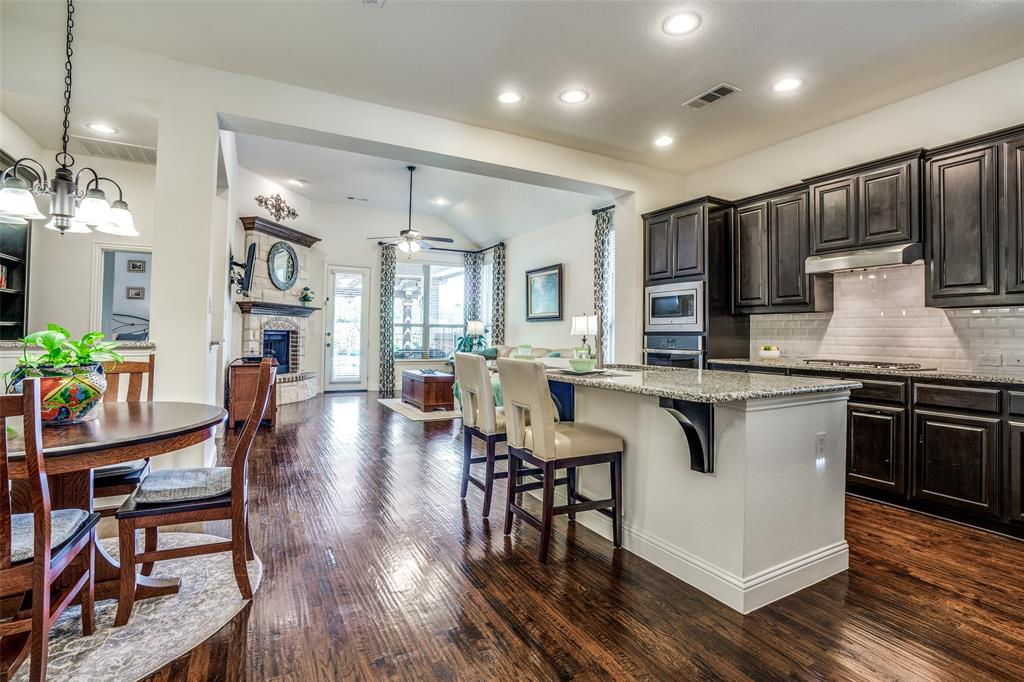 5404 Grove Cove  Drive, McKinney, Texas 75071 - acquisto real estate best real estate company in frisco texas real estate showings