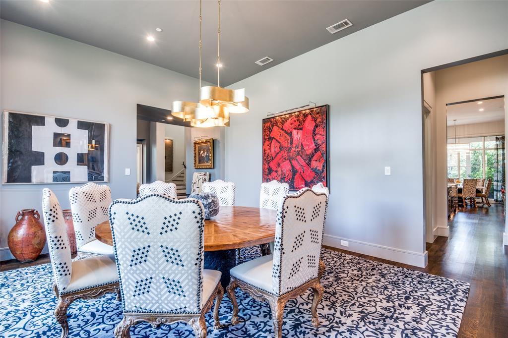4618 Crooked  Lane, Dallas, Texas 75229 - acquisto real estate best highland park realtor amy gasperini fast real estate service