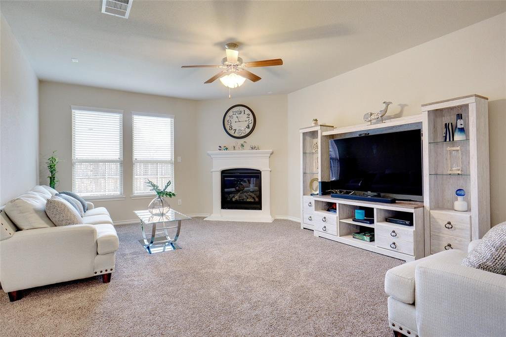 10120 Kemah Place, McKinney, Texas 75071 - acquisto real estate best listing listing agent in texas shana acquisto rich person realtor