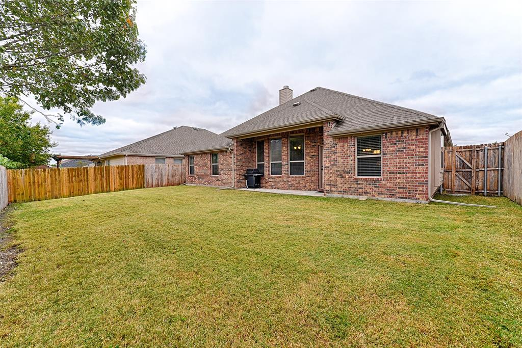 4402 Oak Bluff Drive, Melissa, Texas 75454 - acquisto real estate best photo company frisco 3d listings