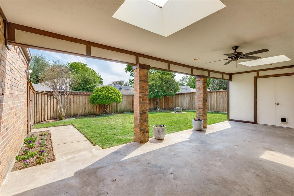 4304 Joshua  Lane, Dallas, Texas 75287 - acquisto real estate agent of the year mike shepherd
