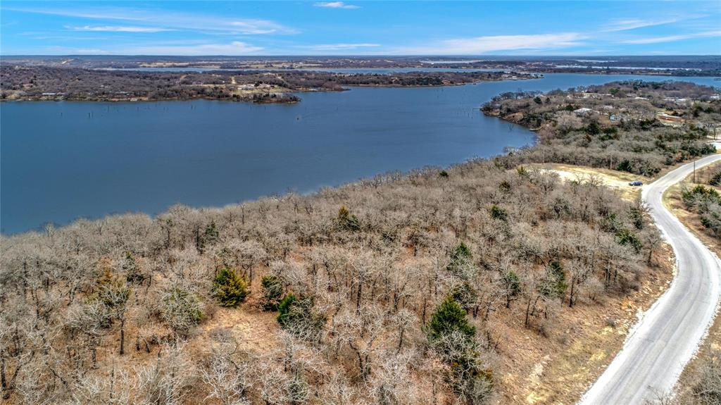 TBD Scenic Hill  Drive, Bowie, Texas 76230 - acquisto real estate best style realtor kim miller best real estate reviews dfw