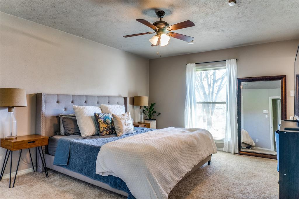 5500 Flamingo Drive, Rowlett, Texas 75089 - acquisto real estaet best boutique real estate firm in texas for high net worth sellers