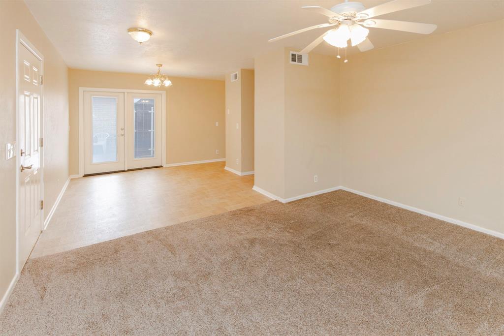 4615 Spanish  Trace, Wichita Falls, Texas 76310 - acquisto real estate best celina realtor logan lawrence best dressed realtor