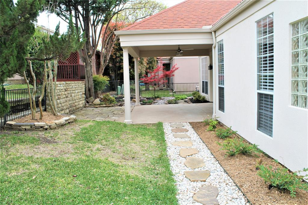 3009 Bayside Drive, Rockwall, Texas 75087 - acquisto real estate best the colony realtor linda miller the bridges real estate