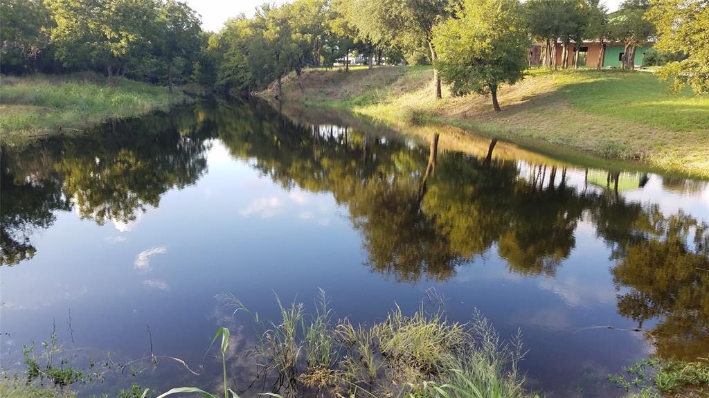1033 County Road 305 Jonesboro, Texas 76538 - acquisto real estate best real estate idx dilusso marketing mike acquisto