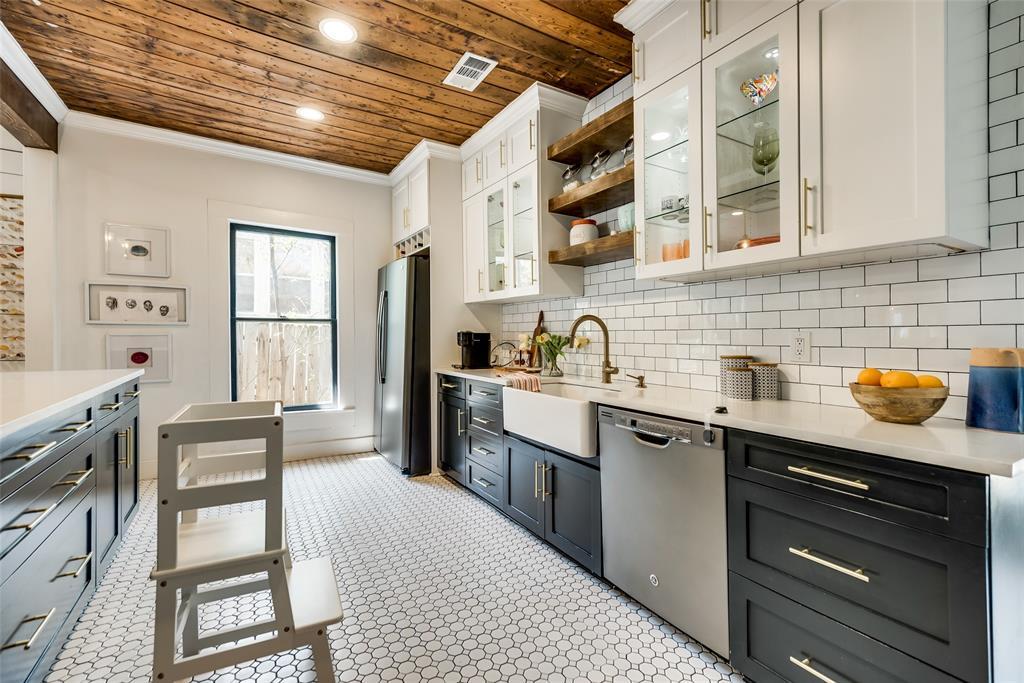 606 Pearl Street, Denton, Texas 76201 - acquisto real estate smartest realtor in america shana acquisto