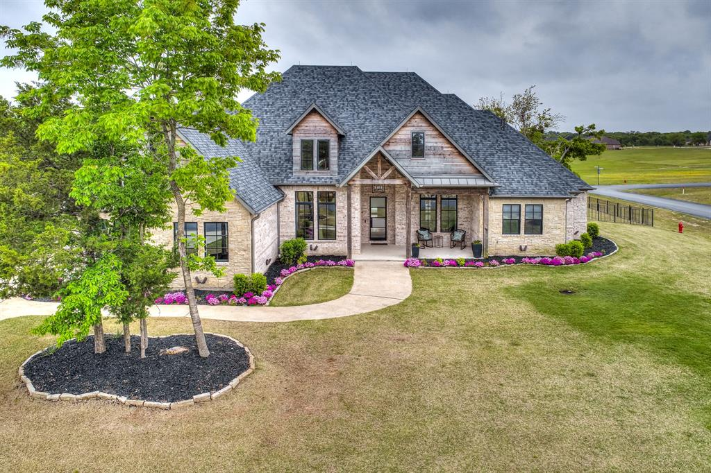4704 Lake Shore  Drive, McKinney, Texas 75071 - Acquisto Real Estate best plano realtor mike Shepherd home owners association expert