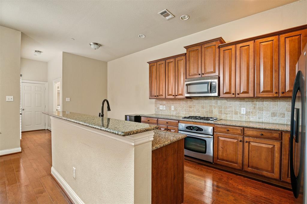 8607 Pauline  Street, Plano, Texas 75024 - acquisto real estate best new home sales realtor linda miller executor real estate