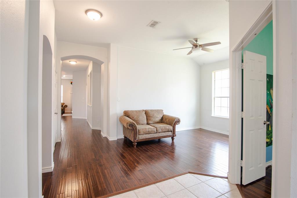 2502 edgefield Mansfield, Texas 76063 - Acquisto Real Estate best frisco realtor Amy Gasperini 1031 exchange expert