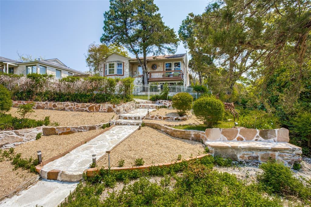 2862 Duval Drive, Dallas, Texas 75211 - acquisto real estate best allen realtor kim miller hunters creek expert