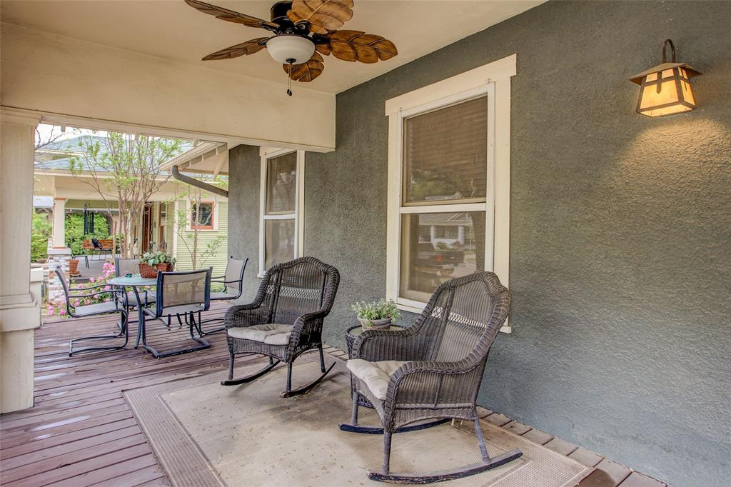 1914 Fairmount  Avenue, Fort Worth, Texas 76110 - acquisto real estate best allen realtor kim miller hunters creek expert